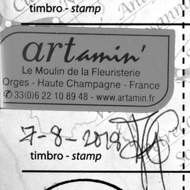 VF Day 20 Stamp.jpg