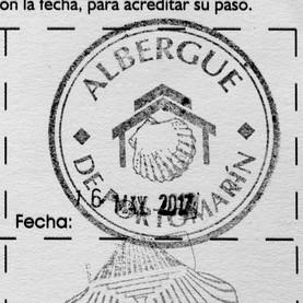 CF Day 29 Stamp 02.jpg
