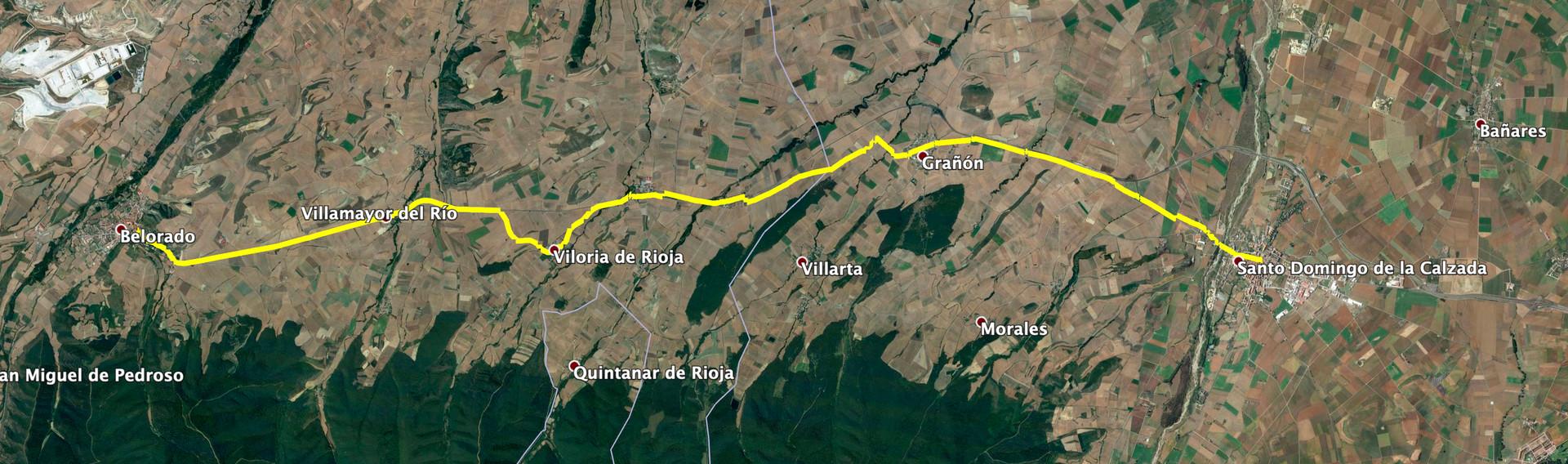 CF Day 11 Map.jpg