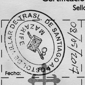 CF Day 21 Stamp 03.jpg