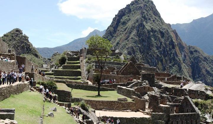 Machu Picchu 0022.jpg