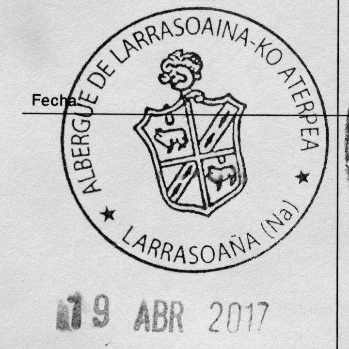 CF Day 02 Stamp 01.jpg