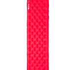 Big Agnes Insulated AXL Air Sleeping Pad