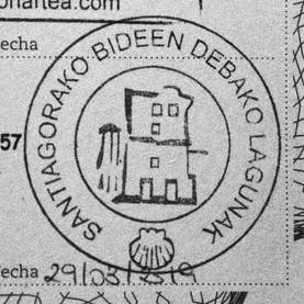 CN Day 03 Stamp 01.jpg