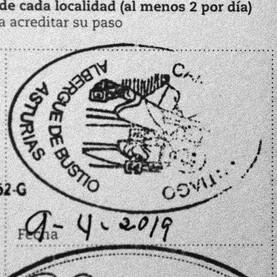 CN Day 14 Stamp 01.jpg