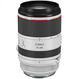 Canon Rf 70-200mm F2 8 L IS USM.png