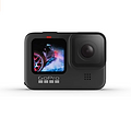GoPro HERO9 Black.png