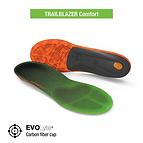 Superfeet Trailblazer Comfort.png