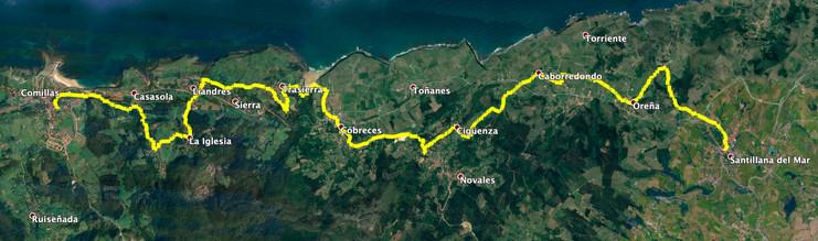 CN Day 13 Map.jpg