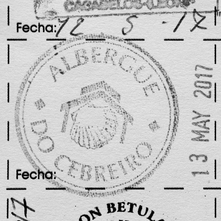 CF Day 26 Stamp 02.jpg