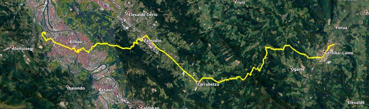 CN Day 06 Map.jpg
