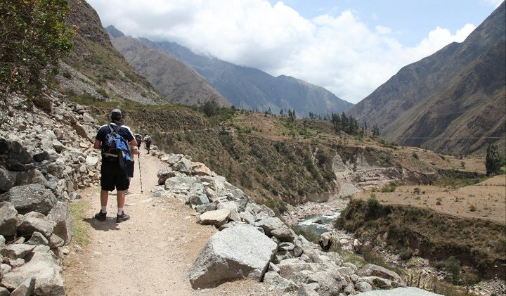 On the Trail 0018.jpg