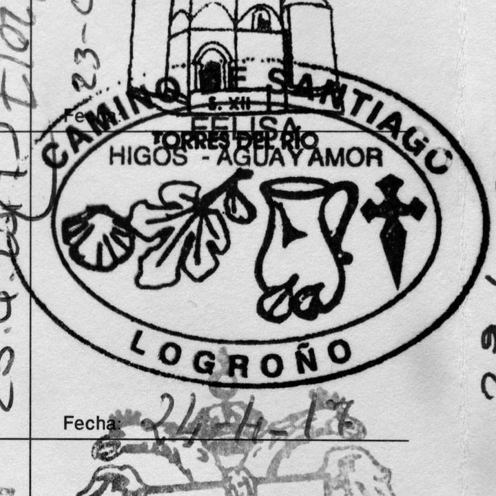 CF Day 07 Stamp 01.jpg