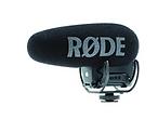 Rode VideoMic Pro+.png