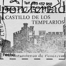 CF Day 24 Stamp 01.jpg