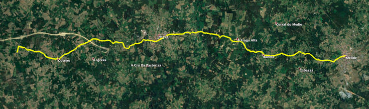 CF Day 31 Map.jpg