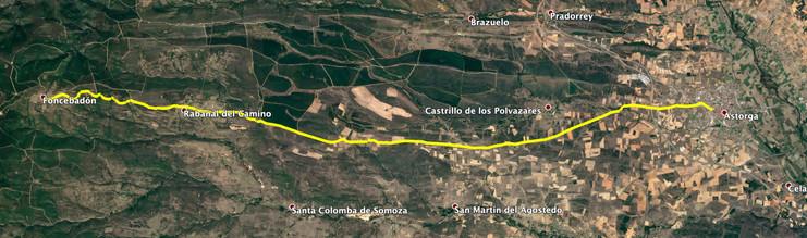 CF Day 23 Map.jpg