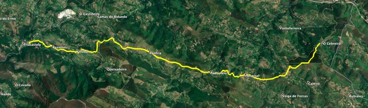 CF Day 27 Map.jpg