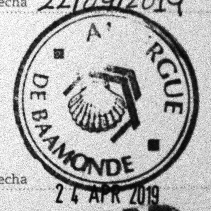 CN Day 29 Stamp 01.jpg