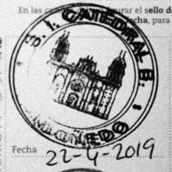 CN Day 27 Stamp 01.jpg