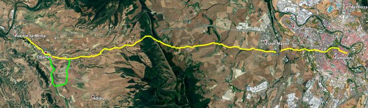 CF Day 04 Map.jpg