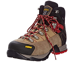 Asolo Fugitive GTX Hiking Boots.png