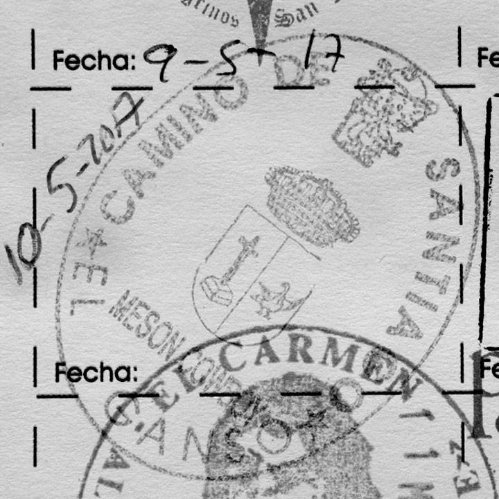 CF Day 23 Stamp 01.jpg