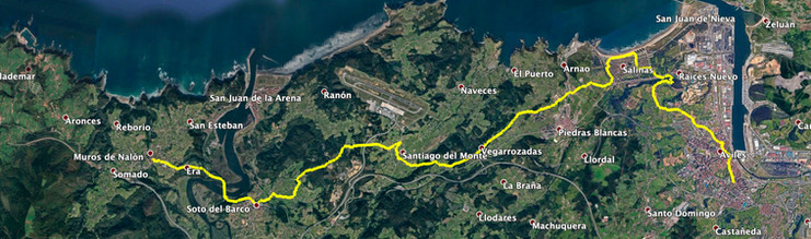 CN Day 20 Map.jpg