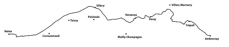 DAY 15 Reims to Ambonnay.jpg