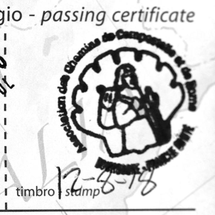 VF Day 26 Stamp.jpg