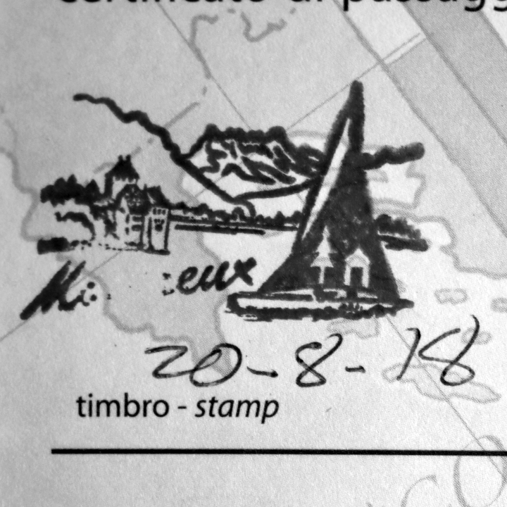 VF Day 34 Stamp 01.png