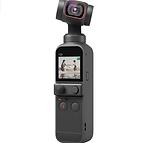 DJI Pocket 2.png