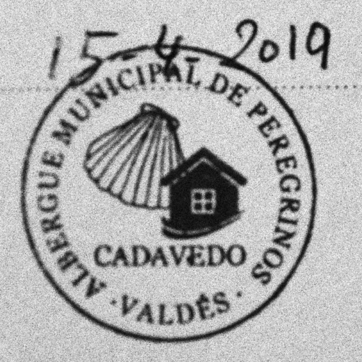 CN Day 22 Stamp 01.jpg