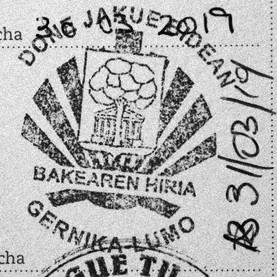 CN Day 05 Stamp 02.jpg