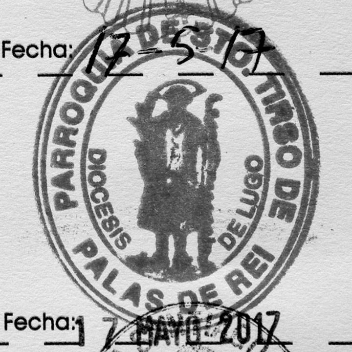 CF Day 30 Stamp 02.jpg