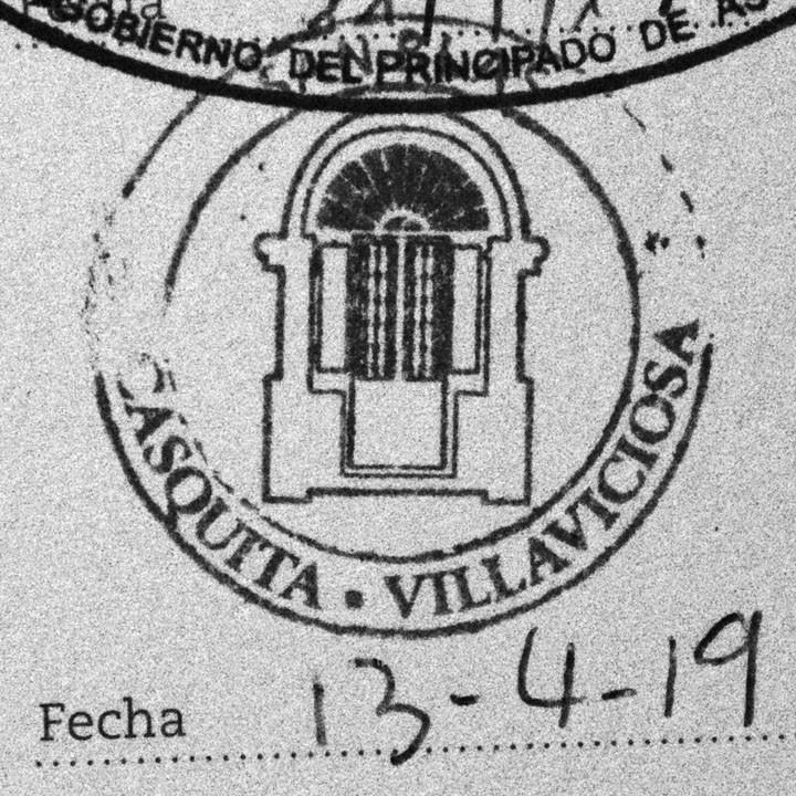 CN Day 18 Stamp 01.jpg