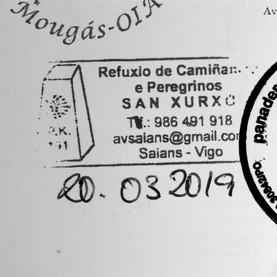 CP Day 07 Stamp 3.jpg