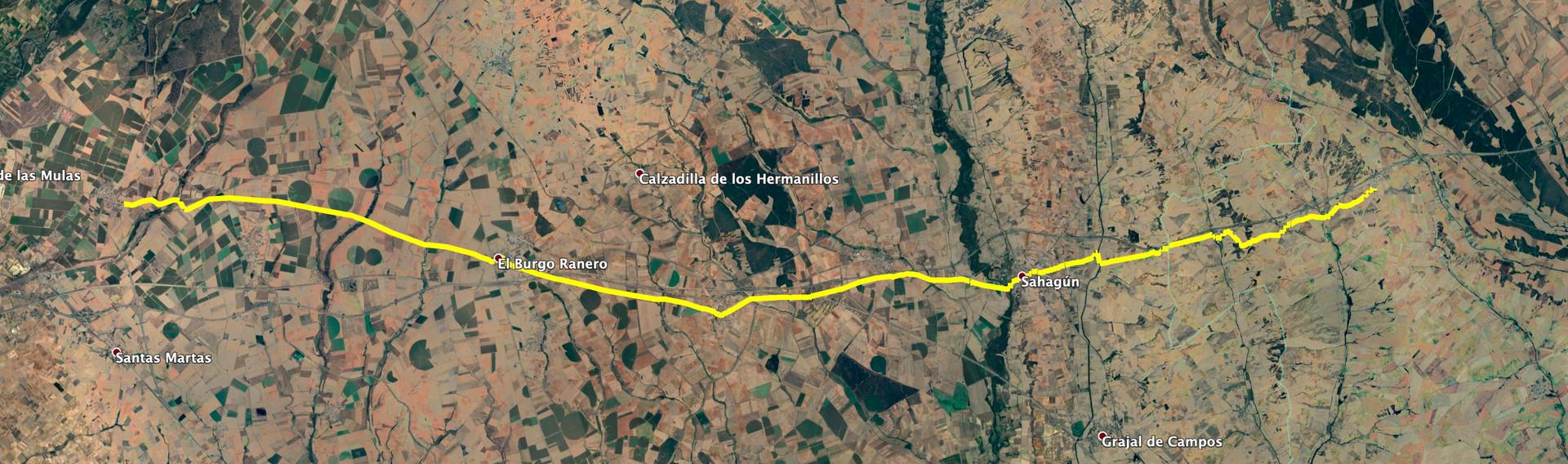 CF Day 19 Map.jpg