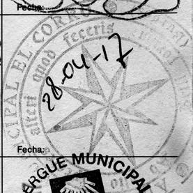 CF Day 11 Stamp 01.jpg