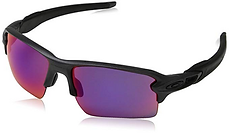 Oakley Mens Flak 2.0 Xl Sunglasses.png