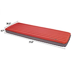Exped MegaMat Lite 12 Sleeping Pad.png