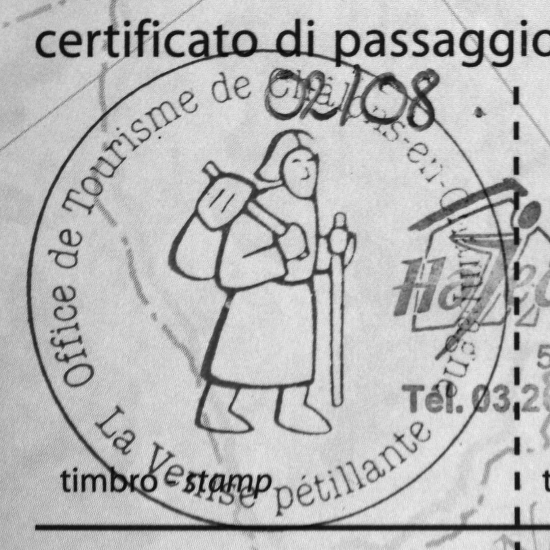 VF Day 16 Stamp.jpg