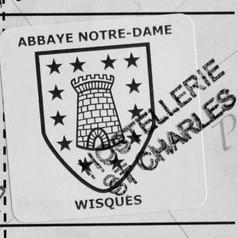 VF Day 03 Stamp.jpg