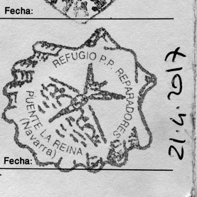 CF Day 04 Stamp 01.jpg