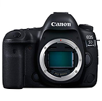 Canon 5d Mark IV.png