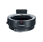 Canon EOS M Mount Adapter.png