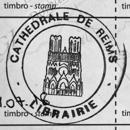 VF Day 14 Stamp.jpg