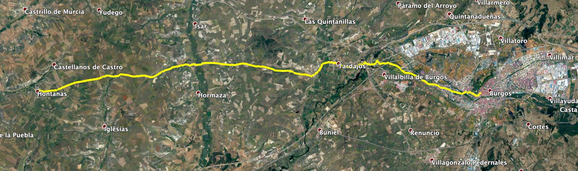 CF Day 15 Map.jpg