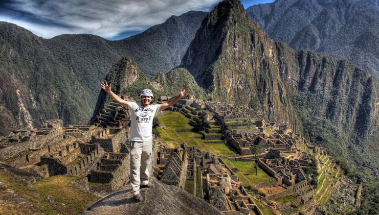Machu Picchu 0018.jpg