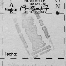 CF Day 32 Stamp 03.jpg